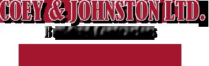 detailed logo-1